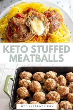 Healthy Low Carb Recipes, Low Carb Dinner Recipes, Keto Dinner, Low Carb Keto, Lunch Recipes, Diet Recipes, Low Carb Lunch, Low Carb Breakfast, Healthy Eats
