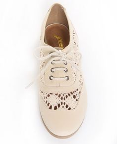 These shoes are on the way to my house! I just think they are sooo cute!