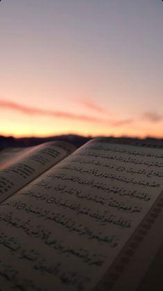 Mecca Wallpaper, Quran Wallpaper, Islamic Quotes Wallpaper, Beautiful Islamic Quotes, Islamic Inspirational Quotes, Mekka Islam, Coran Quotes, Islamic Nasheed, Ramadan Poster