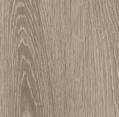 Grey is the new black. COASTAL OAK 60139 CL/60168 GD is a modern yet traditional take on the grey trend. Come see what other great trendy floors are in our new Moduleo Horizon collection.
