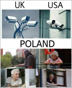 21 photos, which only get to know Palatine and confuse the rest of Germany - Lustiges - Best Humor Funny Stupid Funny Memes, Funny Relatable Memes, Funny Posts, The Funny, Funny Quotes, Hilarious, Funniest Memes, Funny Gifs, Videos Funny