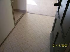Photo Gallery of painting, carpeting, vinyl, hardwood, and other services provided by Vacant Interiors. Tile Flooring, Vinyl Flooring, Denver, Beautiful Homes, Hardwood, Home Improvement, Carpet, Cushions, Interior