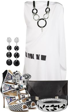 """Nicholas Kirkwood Shoes"" by gangdise on Polyvore"