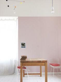 Maison d'inspiration scandinave à Nantes (15)