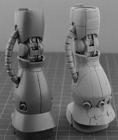 G103-SIDE3-zaku-019.jpg