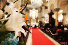 Feliz matrimonio de Yapa Group | Foto 9