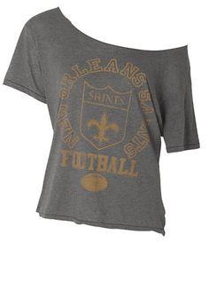 NFL New Orleans Saints