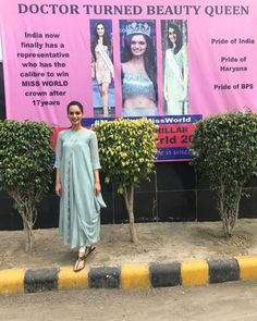 Miss India World 2017 Manushi Chhillar Gernal Knowledge, General Knowledge Facts, Knowledge Quotes, Wow Facts, Wtf Fun Facts, Study Inspiration Quotes, Funny Snaps, Interesting Facts About World, India Facts