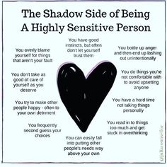 Empath Traits, Intuitive Empath, Highly Sensitive Person, Sensitive People, Trauma, Ptsd, Behind Blue Eyes, Narcissistic Abuse Recovery, Infj Personality