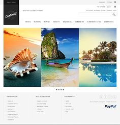 You know design needs time... Get Template Espresso! That's Magento #template // Regular price: $180 // Unique price: $2500 // Sources available: .PSD, .XML, .PHTML, .CSS #Magento #Store #Shop #Journey #Travel