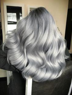 Colour Pop - Professional Hairdresser Magazine