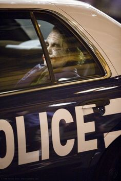Heath Ledger, The Dark Knight Blog : http://virtualkere.tumblr.com/ Twitter (FR) : @YGKere
