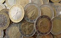 Leggi tutto su monete 2 euro