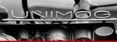 Unimog-Museum