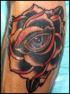 flower_tattoo_tyler_illuminati_tattoo_vegas.jpg