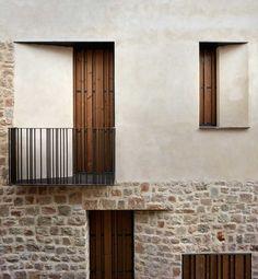 House In Rubielos De Mora - Picture gallery