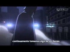 Tokyo Ghoul Temporada 2 Capitulo 9 Sub Español Tokyo Ghoul, Season 2, Spanish, World, Concert, Saint Seiya, Spanish Language, Concerts, The World