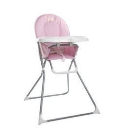 eb4b79479 12 Best Baby Highchairs
