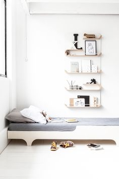 rafa kids, agata, architects, sustainable, quality, furniture, plywood, flexible, attention to detail, beds, desk, stool, modern, contemporary design, style, styling, trend