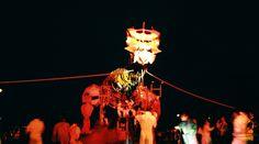 #Sarooga #dracos #grenwichanddoclandsfestival #festivallighting #promnadeperformance #eventprofsuk #event lighting.