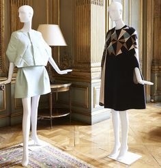 Made in Spain – Fashion Exhibition