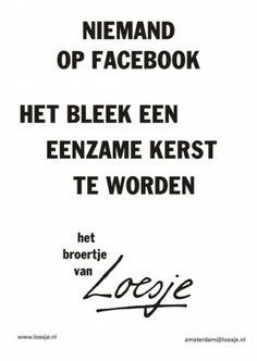 loesje spreuken facebook 420 beste afbeeldingen van spreuken loesje   Funny qoutes, Dutch  loesje spreuken facebook