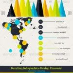 Infographic must haves to design your own