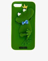 moschino #phone #case #clanpontaccio