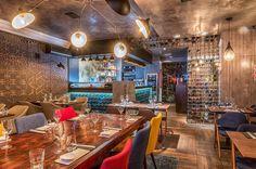 Restaurant Hanaya   Lisbon Portugal #restaurant #decor #design #yaroslavgalant #yaroslav_galant #lisbon #portugal #interior #hanaya #light #wabisabi #japanesefood #style #productdesign #productdesigner #designing #designstudio #designinspiration #furnituredesign #interiordesign #industrialdesign #interiordesigner #interiorarchitecture #wood #sustainable #ecofriendly #sustainabledesign #yugen by yaroslav_galant