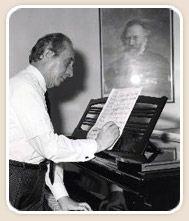 Δημοτικό Ωδείο Καβάλας Piano, Music Instruments, Musical Instruments, Pianos