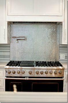 1000 images about stove backsplash on pinterest stove
