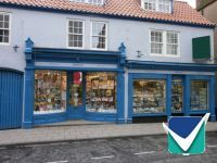Independent Book Retailer in Whitby North Yorkshire For Sale, England  Advert Ref: 2984  Preferred Commercial is delighted to offer for sale this independent book retailers, which was established in 1923 and which has been in our clients' careful hands since 2004. The business is only now being placed on the market due to our client's wish for a change of career.  http://www.preferredcommercial.co.uk/advert/2984-Independent-Book-Retailer-in-Whitby-North-Yorkshire-For-Sale/