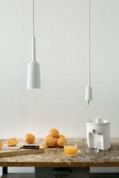 Socket | Light grey wire