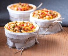 Zapečené bílé fazole | Recepty Albert Healthy Cooking, Macaroni And Cheese, Food Ideas, Ethnic Recipes, Diet, Mac And Cheese