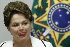 Folha Política: Além do irmão Igor Rousseff, Prefeitura de Belo Horizonte empregou ex-marido de Dilma com salário de R$13,5 mil