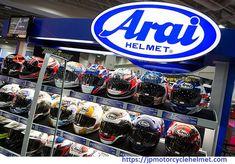 The largest online store of Motorcycle helmets, Custom made predator helmet, part & Accessories. Predator Helmet, Arai Helmets, Motorcycle Helmets, Motorcycle Helmet
