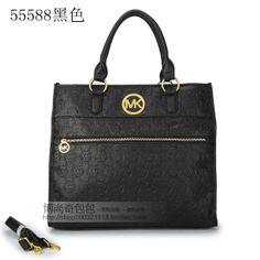 http://www.aliexpress.com/store/1197212. http://www.aliexpress.com/store/1182690. Michael Kors women handbag no.55588