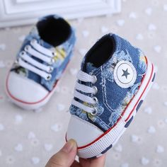 2016 autumn baby toddler First Walkers soft sole prewalker baby Shoes , little girl bebe sapatos age 0-18 month R1161