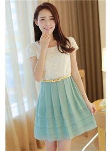 http://www.ericdress.com/list/cheap-outerwears-101886/bestselling/30/