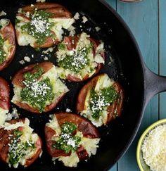 1000+ images about Potatoes on Pinterest | Gratin, Sweet potato ...