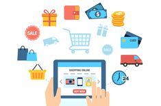 Looking for an E-commerce Web Development Company in Kansas? Digital Plus provides best E-commerce website design & Web Development Services in Kansas . Web Development Company, Application Development, Online Shopping Sites, Software, Ecommerce Solutions, Ecommerce Websites, Online Websites, Ecommerce Store, News Online