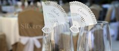 Last week's Wedding in Marbella at Vincci Estrella del Mar Hotel