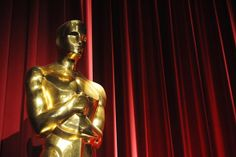 Impress your friends with these12 Golden #Facts About #Oscar Statuettes #movies