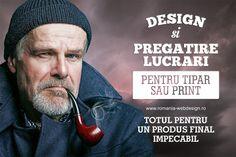 www.romania-webdesign.ro/grafica-pentru-print.htm