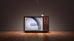 Kunst und Kultur  Pixel, Bytes & Film - Artist in Residence  Seit 2013 präsentiert ORF III experimentelle Medienkunst. Box Tv, Artist, Movie, New Media Art, Request For Proposal, Culture, Artists