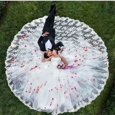 #weddingphotography #ideas