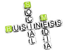 This blog gives you the latest Social Media Marketing emerging trends, articles, research and news we found share-worthy.   http://www.customerinsightgroup.com/marketinglibrary/latest-digital-marketing-news-3  #socialmedia #facebookmarketing