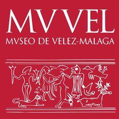 """Dentro de las actividades organizadas en elMuseo de Vélez-Málaga MVVELpara conmemorar el#DíaInternacionalDeLaMujer, el jueves 8 de marzo podremos disfrutar de la conferencia: """"El ideal de la mujer en el pensamiento de María Zambrano"""" por el Dr. Fernando Ortega Muñoz."""