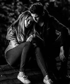 Cute Love Images, Cute Couple Pictures, Best Friend Pictures, Movie Couples, Romantic Couples, Cute Couples, Video Romance, Love Wallpapers Romantic, Couples Comics