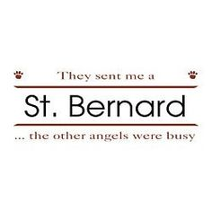 """Click visit site and Check out Best """"Dobermann"""" Shirts. This website is superb. Tip: You can search """"your name"""" or """"your favorite shirts"""" at search bar on the top."""
